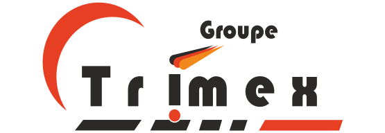 Groupe TRIMEX